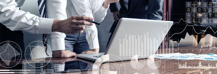 logiciel de performance marketing