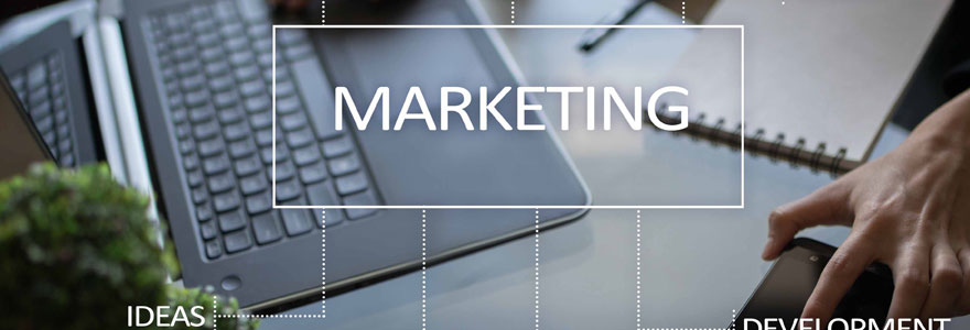 Techniques marketing